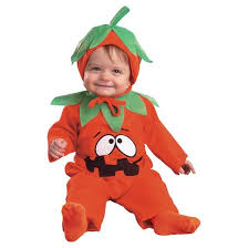 toddler lil pumpkin pie costume 12 18 months target