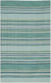 Cotton Flat Weave Rug Flooring U0026 Rugs Awesome Dhurrie Rugs Handwoven Organic Cotton For