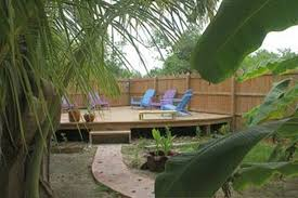 belize real estate mls homes condos land business property