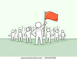 leadership stock images royalty free images u0026 vectors shutterstock