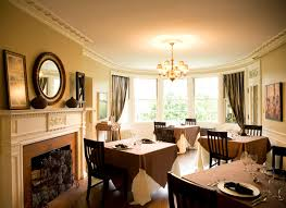 a food lover u0027s getaway in portland maine bed and breakfast