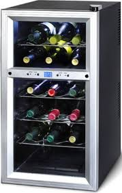 haier mini fridge with glass door 75 best wine coolers images on pinterest wine coolers