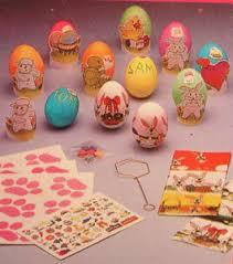 easter egg coloring kits china easter egg coloring kit 112a china easter decoration egg color