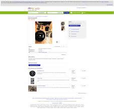 K He Komplett Kaufen Betrugsserie Ebay Kleinanzeigen Milan Komanns Seite 3 Ebay