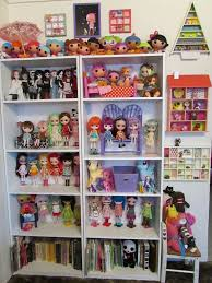 on the shelf doll big doll shelf and shelves finished for the most p flickr