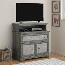 corner dressers bedroom dresser with tv stand tv for bedroom amazon com thedailygraff com