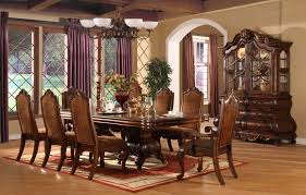dining room images of dining room sets images of dining