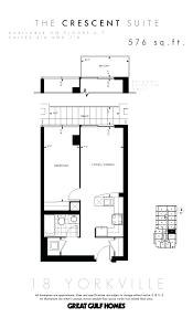 good floor plans for my home 1 18yorkville floorplan crescent good floor plans for my home 1 18yorkville floorplan crescent jpg