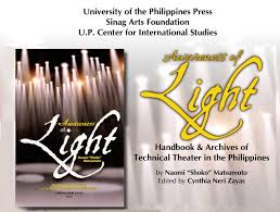 awareness of light u201d uncovering the magic of light behind the