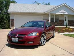 where to buy dodge stratus find cars in your city