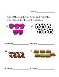 math worksheet fun for kids kiddo shelter