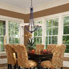 Hanging Light Fixtures For Dining Rooms Coolest Dining Room Lighting Fixtures Ideas Indoor And Outdoor