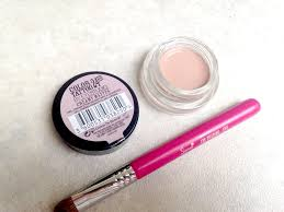 maybelline colour tattoo crème de rose freshly pressed beauty