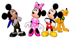 mickey mouse coloring pages abc alphabet song episode 33 mickey