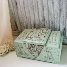 asian hand ring holder images Best vintage asian jewelry box products on wanelo jpg