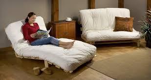 comfortable full futon mattress full futon mattress as good as a