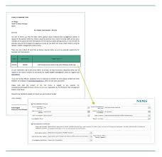 risk description template board risk report template and risk reporting template