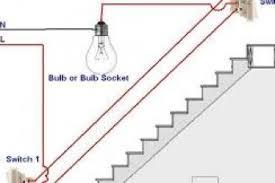 wiring diagram for doorbell transformer wiring diagram