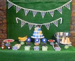 24 best birthday party ideas golf theme images on pinterest
