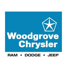 dodge jeep logo woodgrove chrysler dodge jeep ram nanaimo youtube