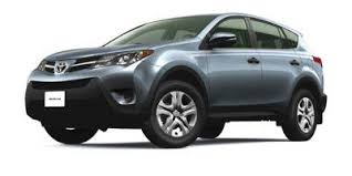 toyota rav4 review 2014 2014 toyota rav4 pricing specs reviews j d power cars