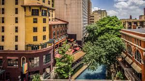 hotels in river or tricentennial partner hotels sa300 tricentennial