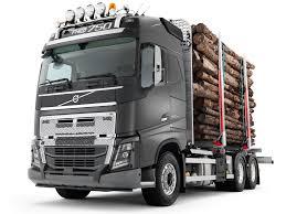 2014 volvo truck volvo fh16 750 6 4 rigid globetrotter cab timber truck u00272014 u2013pr