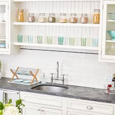 how do you arrange dishes in kitchen cabinets how to organize kitchen cabinets