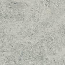 linoleum flooring colour grey high quality designer linoleum