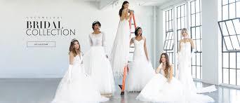 shop gorgeous wedding gowns bridesmaid dresses party dresses u0026 more