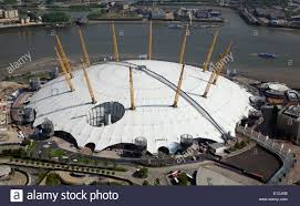 o2 arena in london stock photos u0026 o2 arena in london stock images