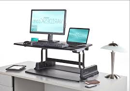 desktop computer stands adjustable desktop computer keyboard stand review and photo