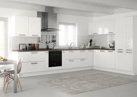 www kitchen collection cucina colore kitchens dbk designs woodford essex