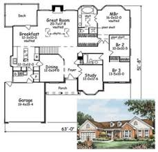 new construction house plans new construction home plans