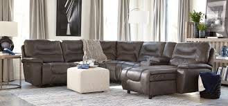 Grey Rocking Recliner Furniture Lane Recliner Swivel Rocker Recliner Chair Lane