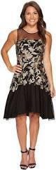 dresses women petite a line dresses shipped free at zappos