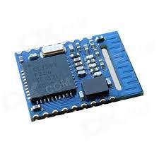ibeacon android rf bm s02 bluetooth 4 0 ble transmission module cc2540 1 ibeacon