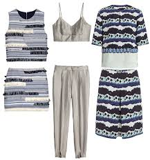 matching sets easy idea a matching set instyle