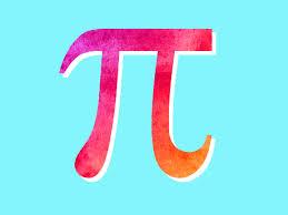 using math apps to increase understanding edutopia