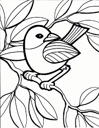 bird coloring sheets amazing with images of bird coloring 59 8392