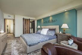 Bedroom Accent Wall by Paint Color Schemes For Bedroom Accent Wall Home Design Inspiration