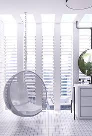 Bathroom Design Magazine My Bathroom Design In Real Living Magazine My Paradissi