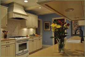 battery under cabinet lighting warm home design ideas