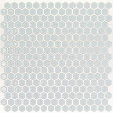 tile honeycomb tile backsplash decorative tile backsplash