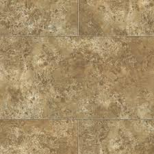 Laminate Flooring Click Lock Home Decorators Collection Coastal Travertine 8 Mm Thick X 11 1 9