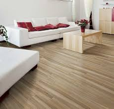 46 best porcelain tile images on flooring ideas