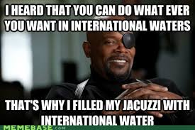 International Memes - memebase international water all your memes in our base funny