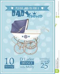 baby shower puppy theme top 11 vintage baby shower invitation templates trends