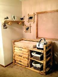 rustic wood baby cribs my project for baby 2 it will match the