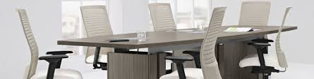 Office Furniture Table Meeting Everything For Offices New U0026 Used Office Furniture In Denver